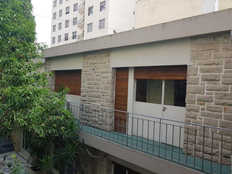 casa en venta en 55/12 y 13 la plata - alberto dacal propiedades