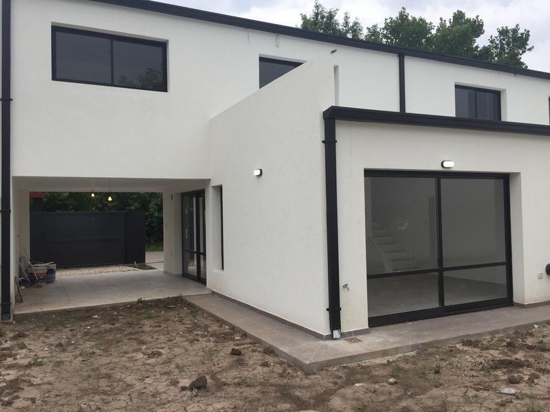casa en venta en 57 7 y 8 villa elisa - alberto dacal propiedades