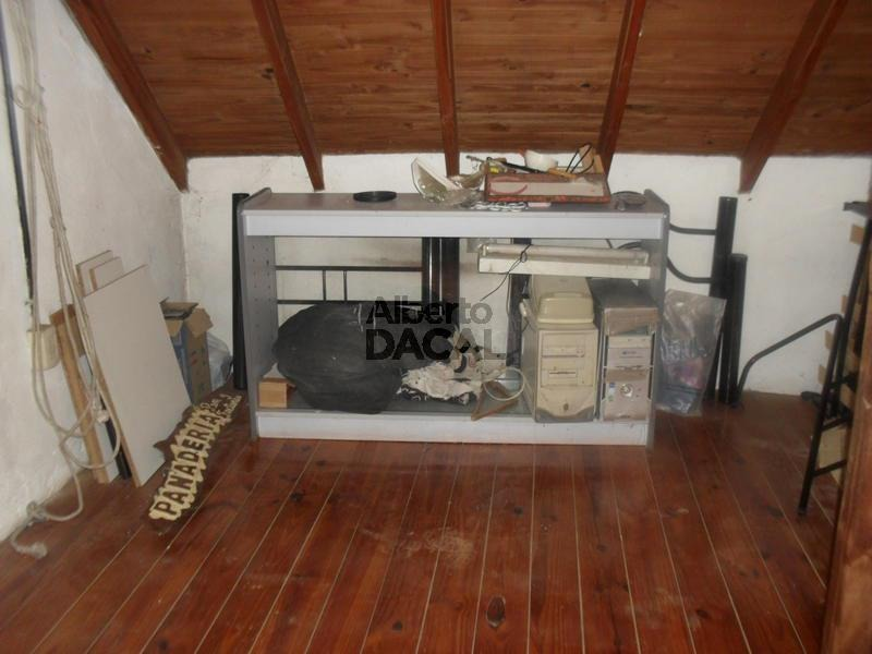 casa en venta en 58/11 y 12 villa elisa - alberto dacal propiedades