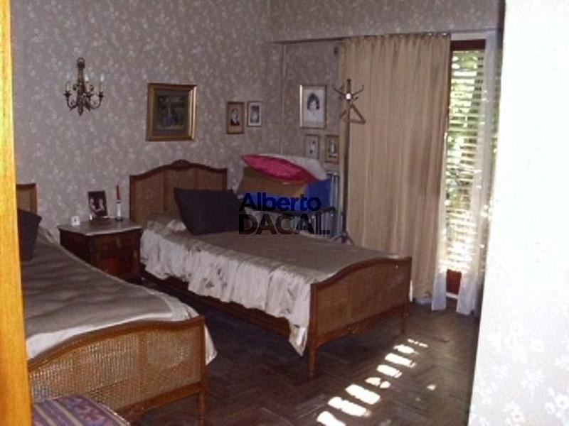 casa en venta en 58/5 y 6 la plata - alberto dacal propiedades