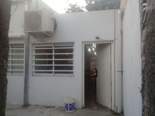 casa en venta en  59 y137