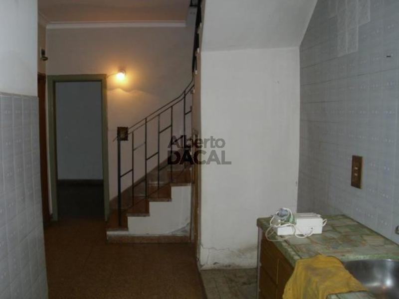 casa en venta en 61 esq. 126 la plata - alberto dacal propiedades