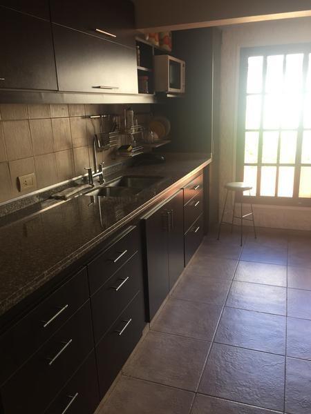 casa en venta en 64/15 y 16 la plata - alberto dacal propiedades