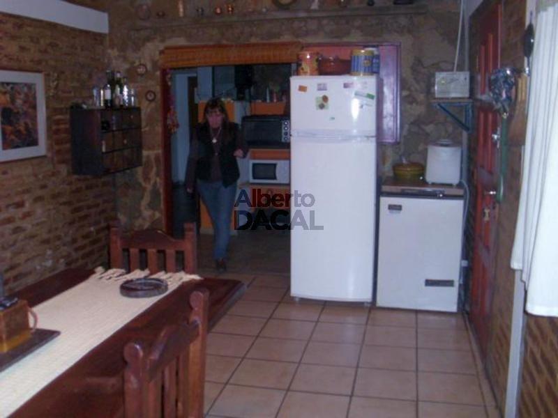 casa en venta en 649/6 y 7 la plata - alberto dacal propiedades