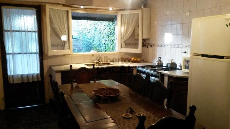casa en venta en 65/119 y 120 la plata - alberto dacal propiedades
