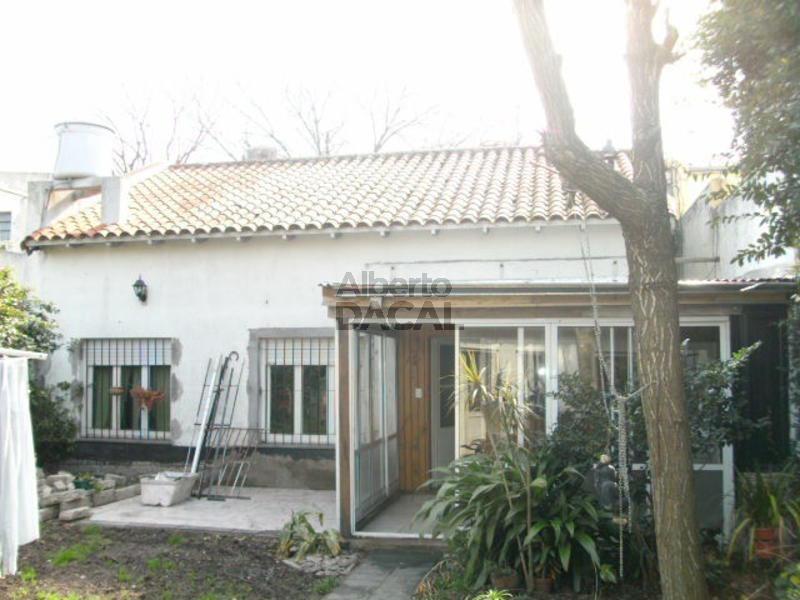 casa en venta en 68/118 y 119 la plata - alberto dacal propiedades