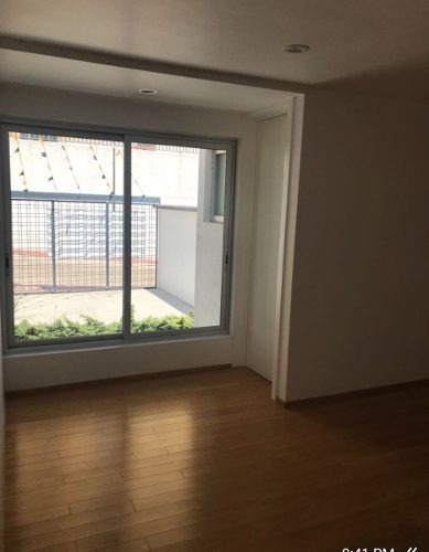 casa en venta en 6ta seccion de lomas verdes