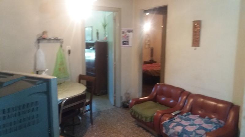 casa en venta en 7/53 y 54 villa elisa - alberto dacal propiedades