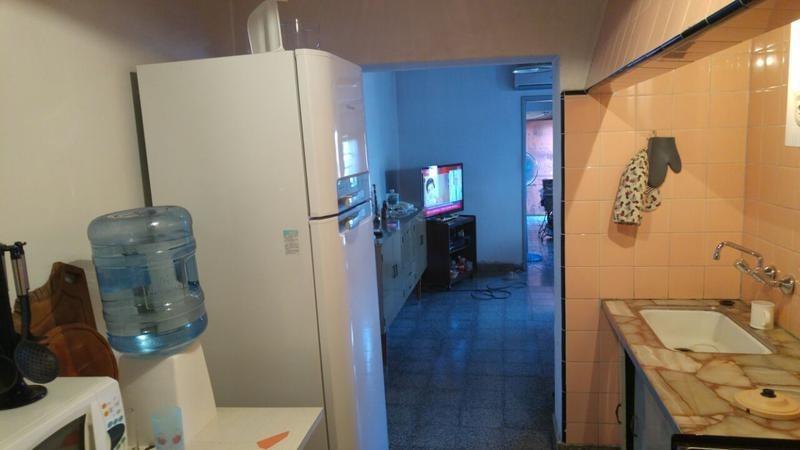 casa en venta en 76/119 y 120 la plata - alberto dacal propiedades