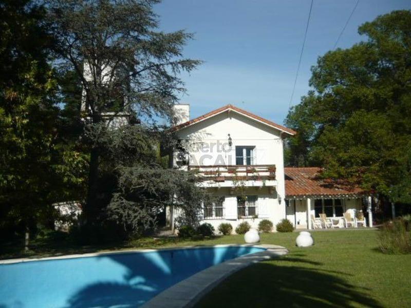 casa en venta en 769/701 villa elisa - alberto dacal propiedades