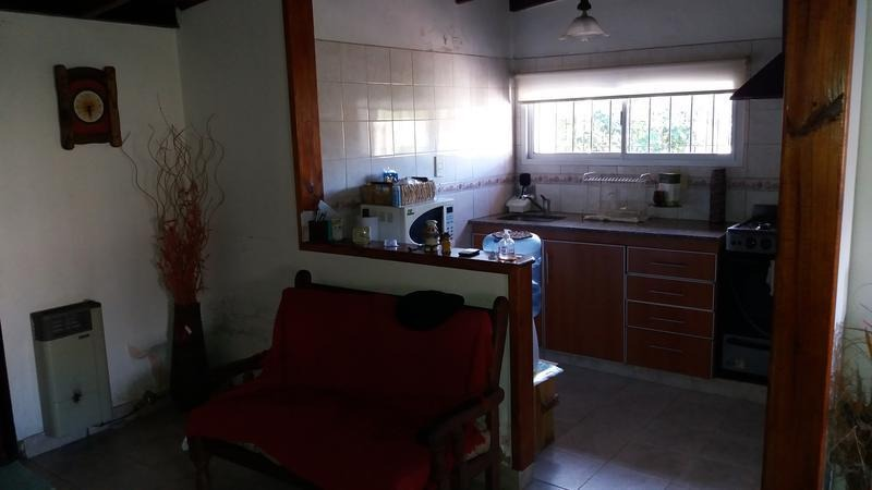 casa en venta en 7bis  esq. 472 city bell - alberto dacal propiedades