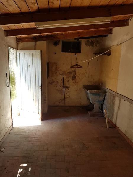 casa en venta en 8/32 y 33 la plata - alberto dacal propiedades