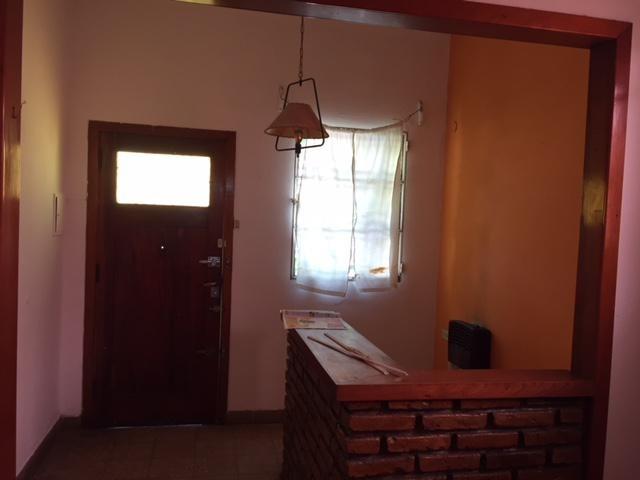 casa en venta en 9/530 y 531 la plata - alberto dacal propiedades