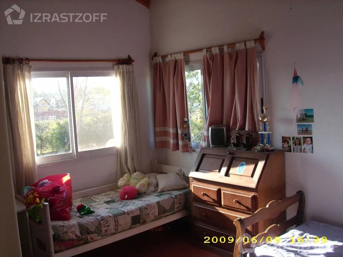 casa en venta en  acacias blancas