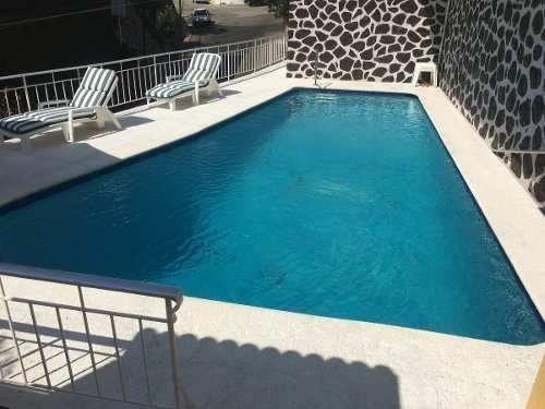 casa en venta en acapulco