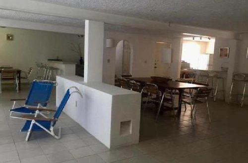 casa en venta en acapulco diamante