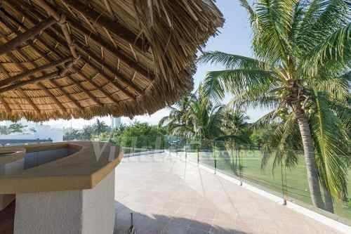 casa en venta en acapulco diamante zona vidanta