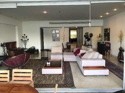 casa en venta en  acapulco guerrero ( 404716 )