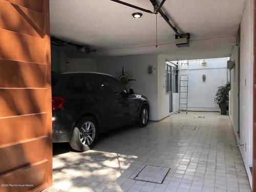 casa en venta en acueducto de guadalupe, gustavo madero, rah-mx-20-2444