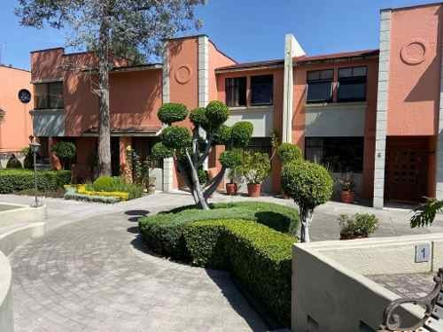 casa en venta en acueducto  lomas country club