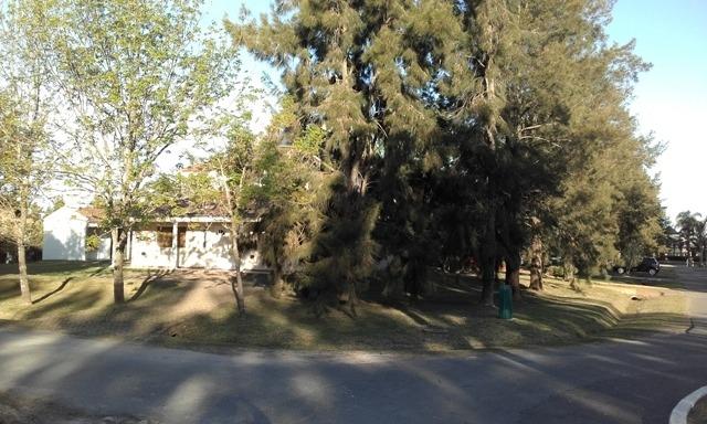 casa en venta en aeropuerto internacional ezeiza