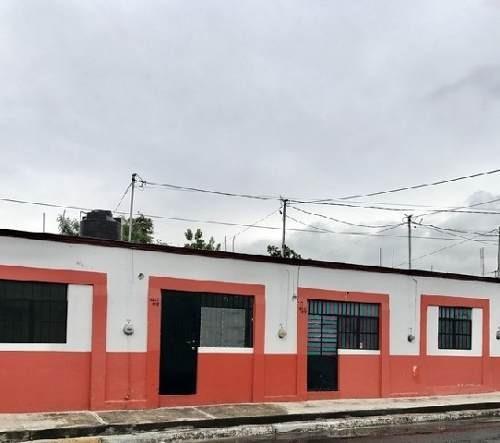 casa en venta en agricola zapopan
