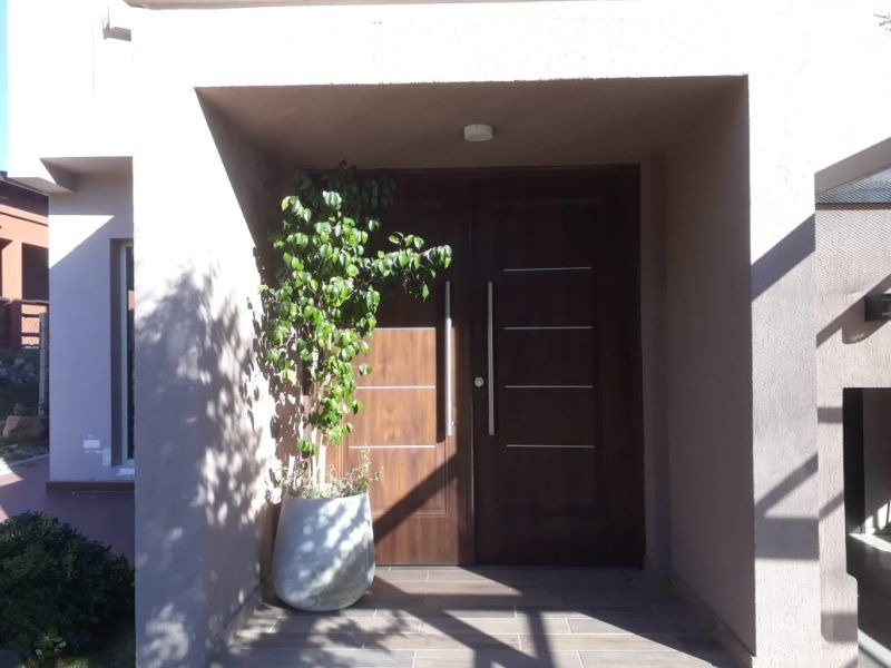 casa en venta en aguadita del portezuelo
