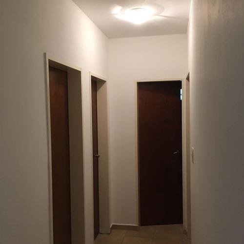 casa en venta en agustinas i