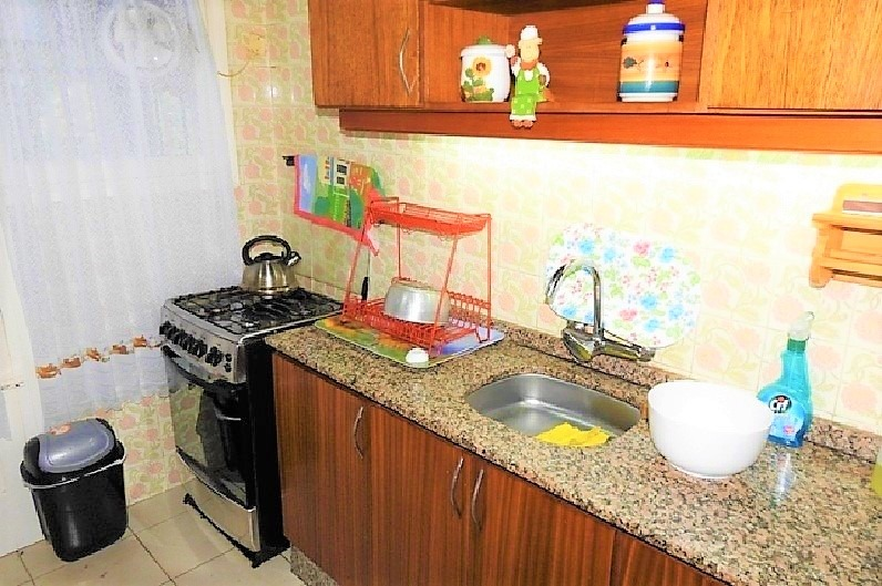 casa en venta  en aidy grill