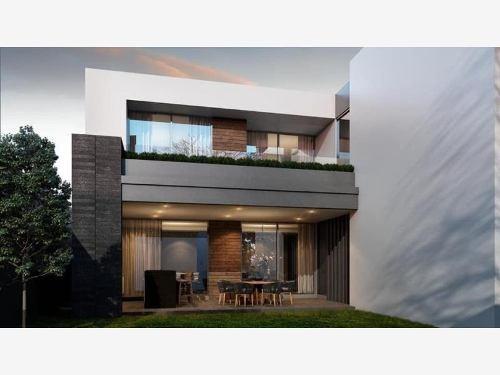 casa en venta en aires del vergel