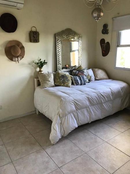 casa en venta en alameda con 4 dormitorios