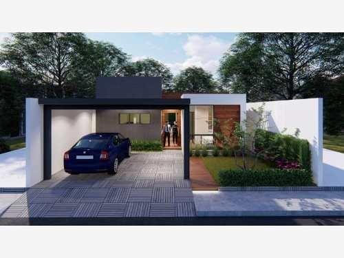 casa en venta en alamo sur