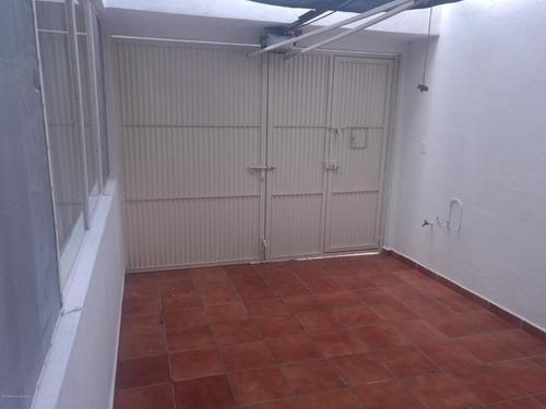 casa en venta en alamos 3era seccion, queretaro, rah-mx-20-1781