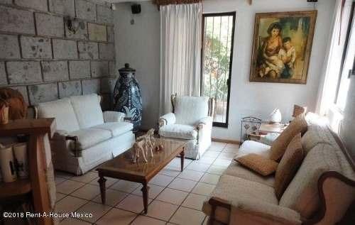 casa en venta en alamos 3era seccion, queretaro, rah-mx-20-92