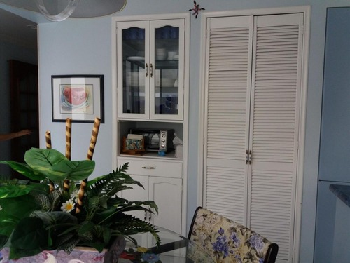 casa en venta en álamos 3ra sección. rcv - vm