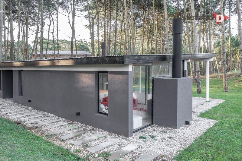 casa en venta en alamos ii