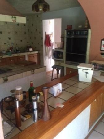 casa en venta en alamos. rcv - cb