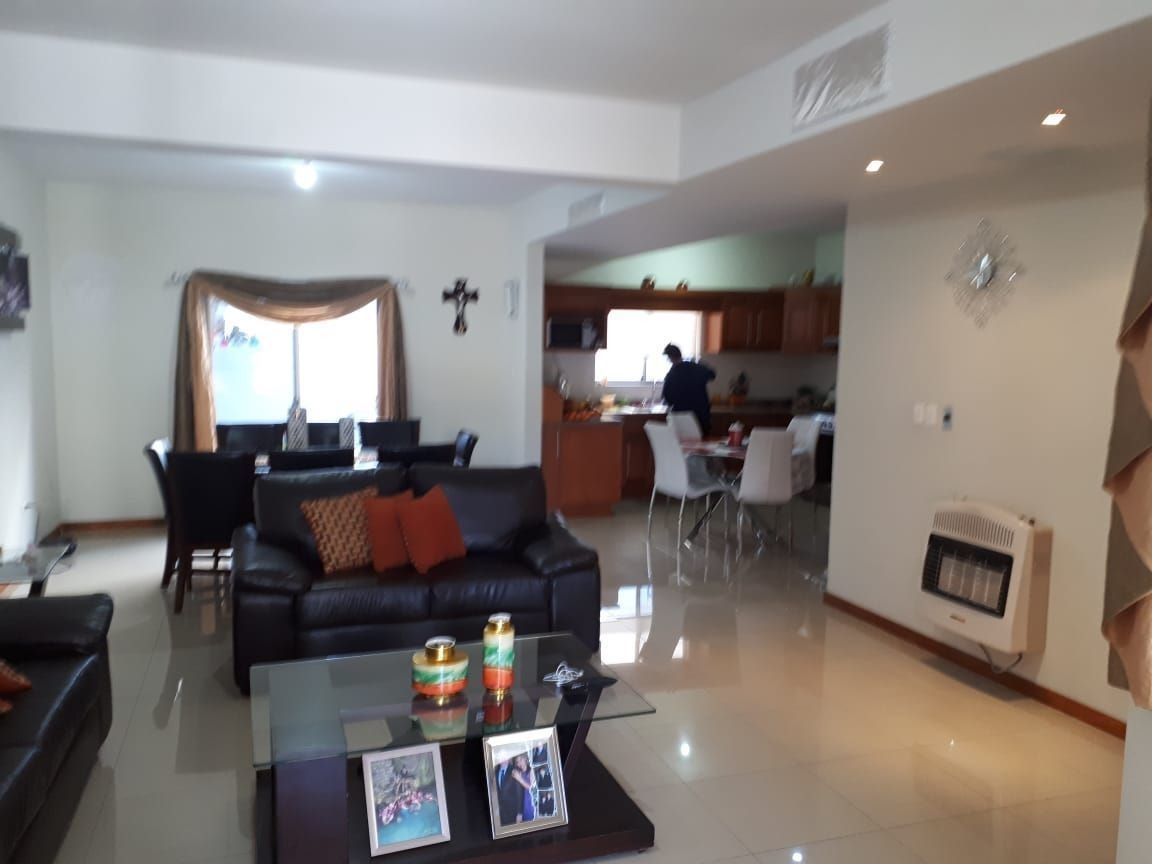 casa en venta en albaterra ii rvra