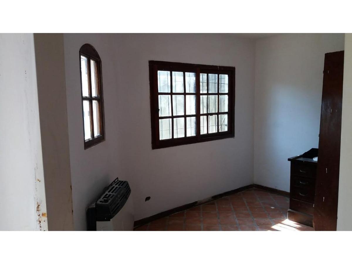 casa en venta en alberdi