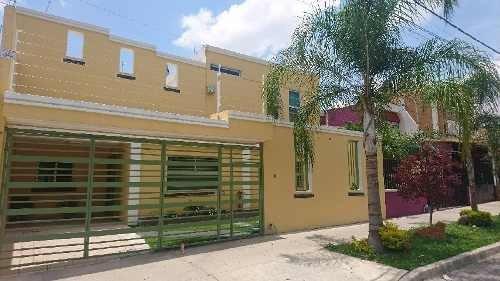 casa en venta en alcalde barranquitas guadalajara