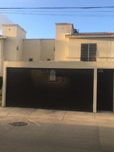 casa en venta en alcazar