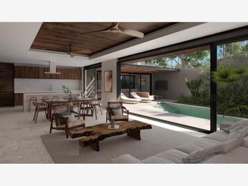 casa en venta en aldea zama