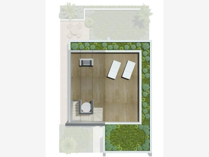 casa en venta en aleda residencial villas & condos