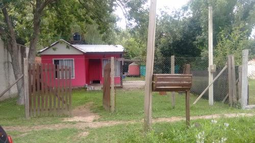 casa en venta  en alejandro korn