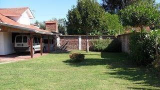 casa en venta  en alfar