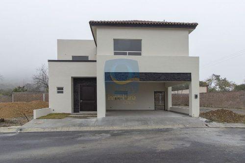 casa en venta en allende la molienda