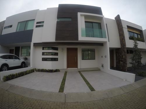 casa en venta en almendros residencial, zapopan