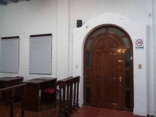 casa en venta  en almoloya de juarez