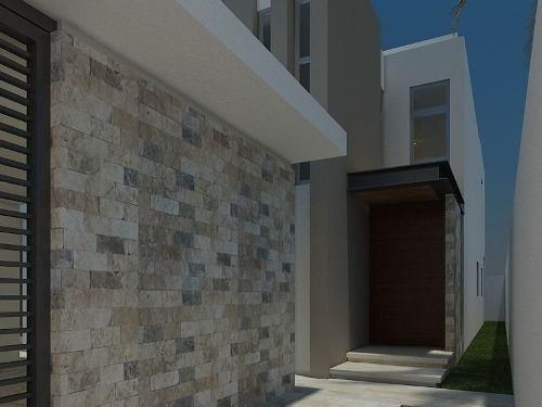 casa en venta en altabrisa