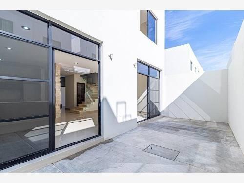 casa en venta en altabrisa cerritos lujosa privada cerca de playa